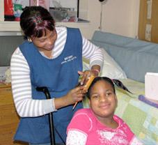 nursing-services4